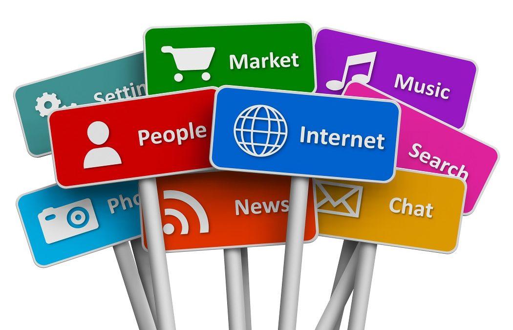 Internet Marketing Membantu Bisnis Anda Berkembang