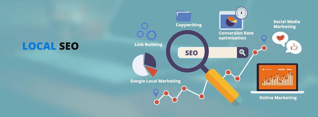 Menempatkan Website Anda di Halaman Pertama Google dengan Jasa Seo Murah