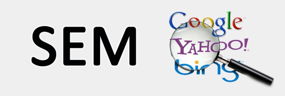 Apa Yang Perlu Anda Ketahui Tentang Search Engine Marketing