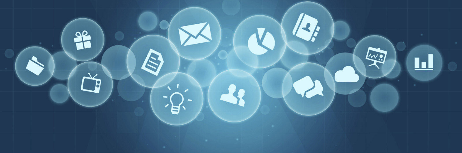 Manfaat Menyewa Digital Agency