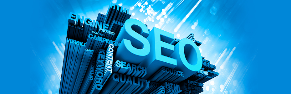 Strategi Profesional SEO Dalam Mengoptimalisasikan Website Anda
