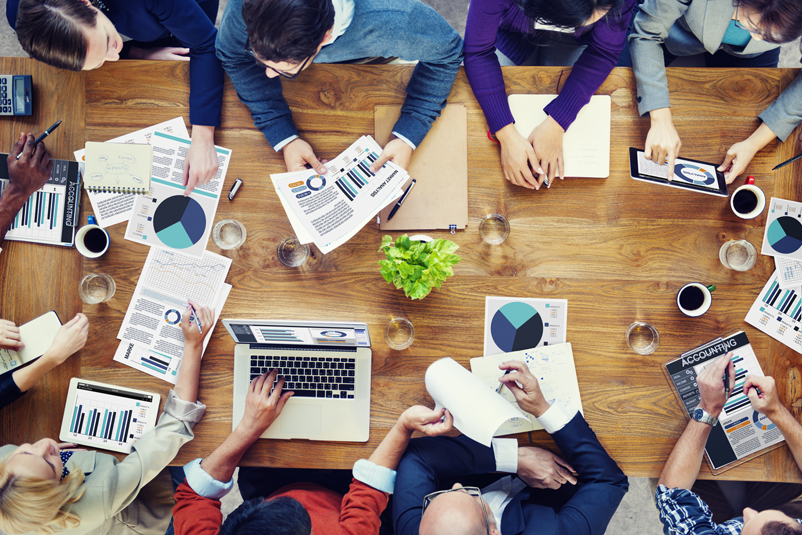 Pentingnya Memilih Digital Agency Yang Tepat