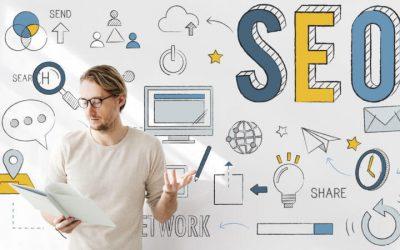 Mengapa Bisnis Anda Membutuhkan SEO?