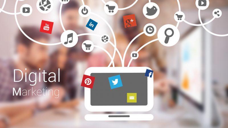 Teknik yang Digunakan Untuk Internet Marketing