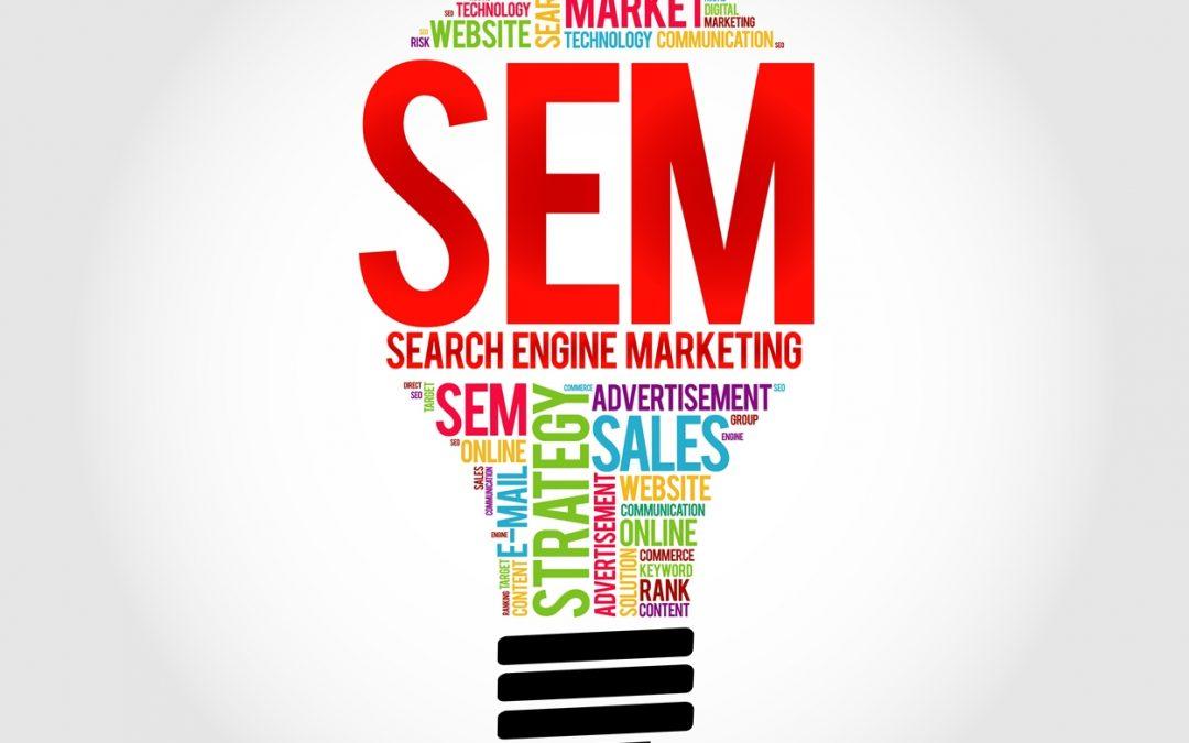 Perhatikan 5 Langkah Marketing Plan Berikut Ini!