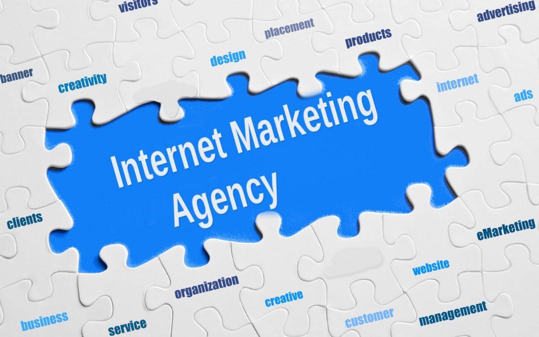 Popularitas Internet Marketing dan Alasan Mengapa Anda Harus Memilih Jenis Pemasaran Ini