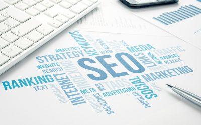 Ada Pengaruh Antara SEO Dan Marketing Perusahaan, Ini Beberapa Alasannya