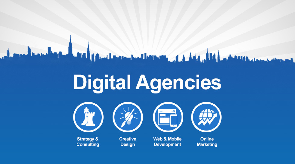 Cara Yang Tepat Untuk Memilih Digital Agency di Indonesia
