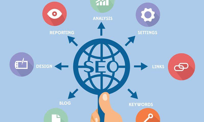 Cara Memilih Perusahaan Jasa SEO Sesuai Kebutuhan dan Anggaran Anda -  Pagesatu.com - Digital Marketing Agency