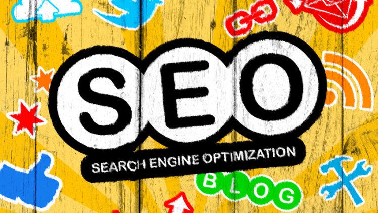 Tips SEO Penting yang Akan Membantu Website Anda