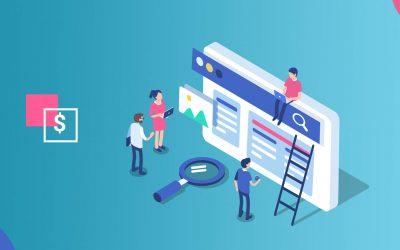 Tips SEO penting yang akan berguna untuk bisnis online anda