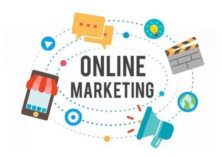 Beberapa Hal Ini Menjadi Alasan Mengapa Internet Marketing Sangat Dibutuhkan