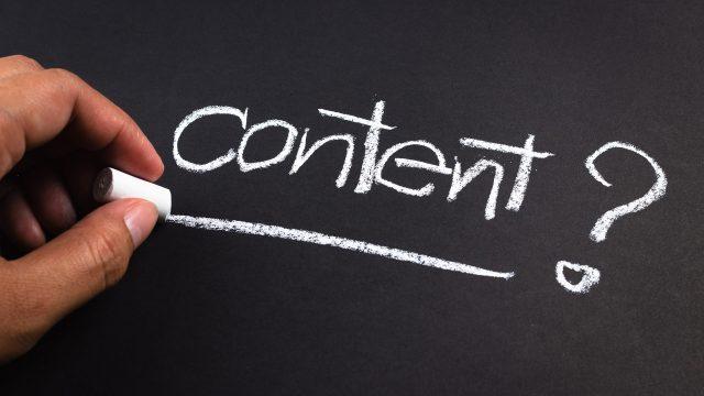 Beberapa Hal Ini Menjadi Kunci Sukses Dari Digital Agency