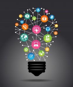Ini Empat Tren Digital Marketing Di Tahun Ini
