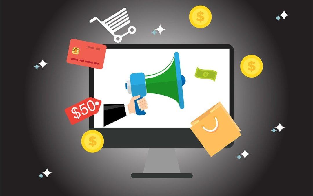 Memahami CPM Dalam Periklanan Online
