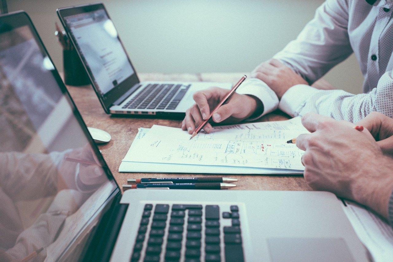 Inilah Beberapa Alasan Penggunaan SEO Untuk Bisnis Kecil