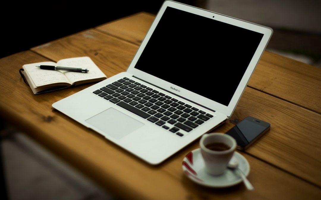 Inilah Tips Luar Biasa Untuk Menulis Artikel