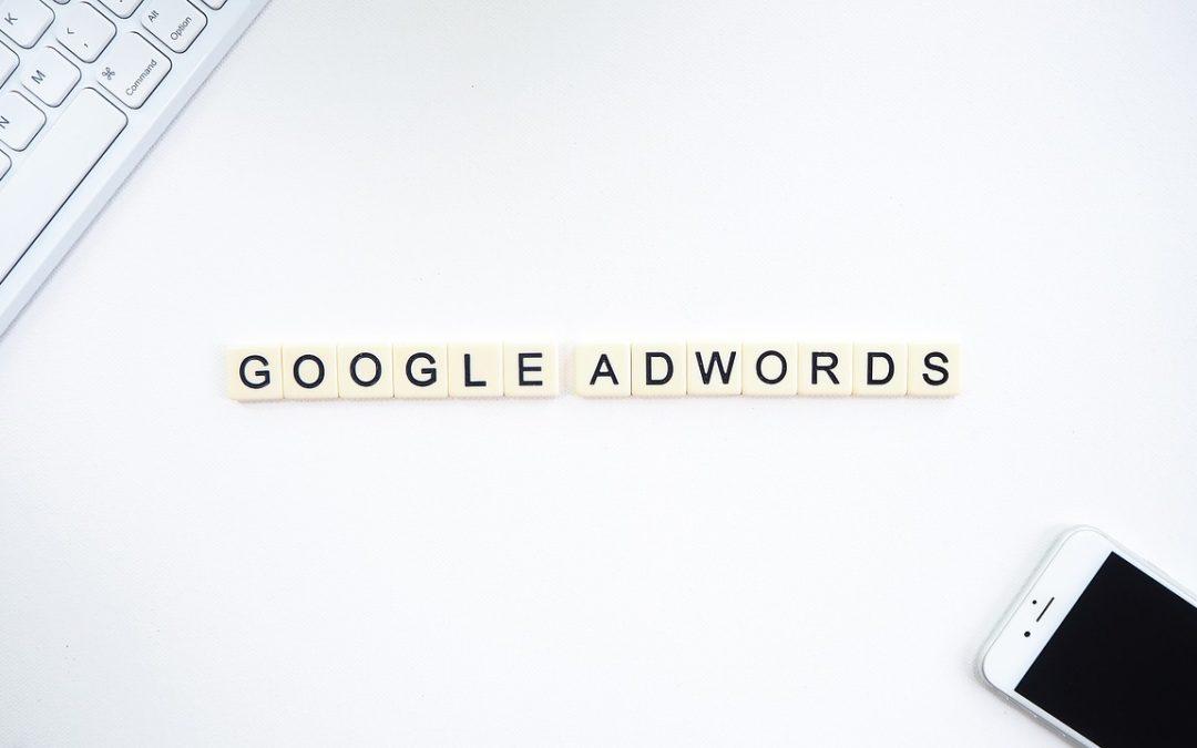 Inilah Beberapa Fungsi Fitur Google Adwords Yang Anda Belum Ketahui