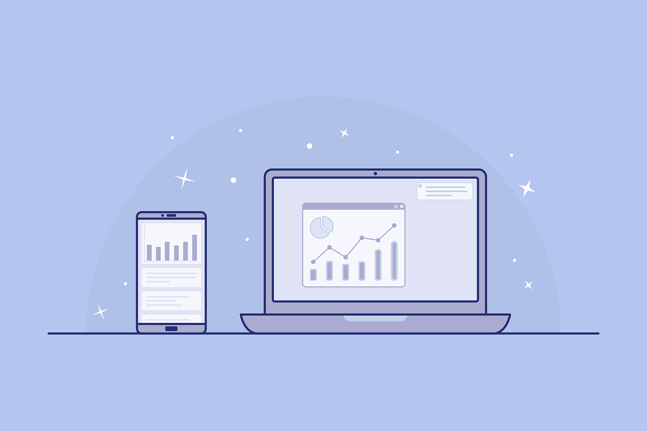Tips Desain Website untuk Pemula