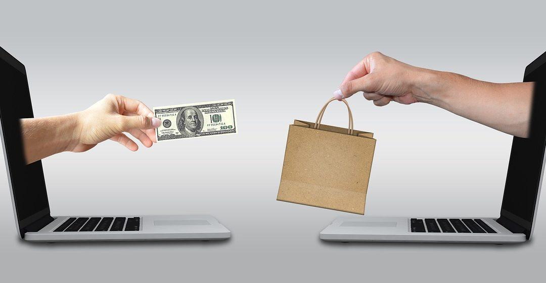 Apakah Perbedaan Antara Penjualan Dan Pemasaran?