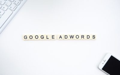 Mengapa Menggunakan Adwords?