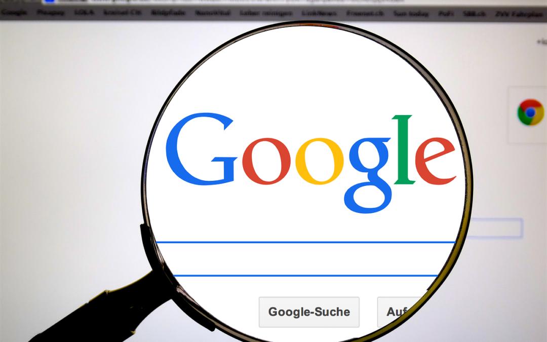 Alasan Beriklan di Google Ads
