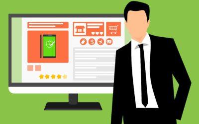 Perbedaan Pemasaran Dan Penjualan Beserta Contohnya