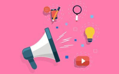 Ketahui Perbedaan Selling Dan Marketing Dari Konsepnya