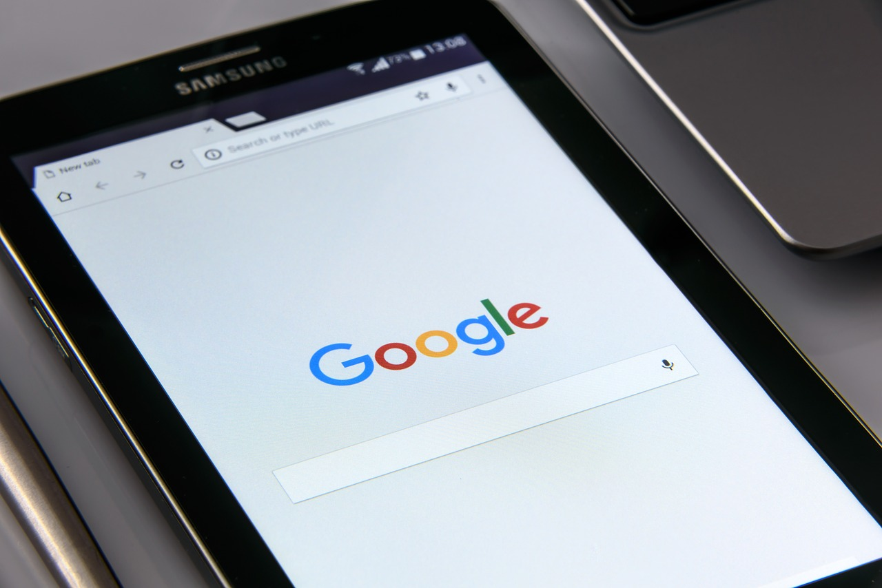 Alasan Untuk Menggunakan Google Adwords