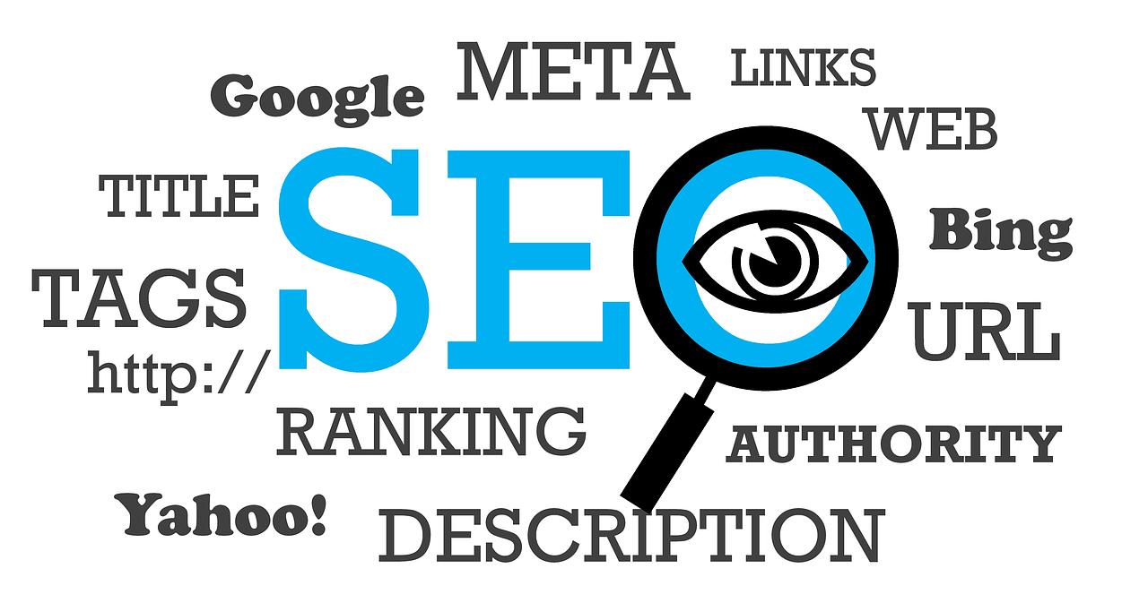 Meta Description: Kurangi Berpikir tentang SEO & Lebih Banyak Tentang Click-Through