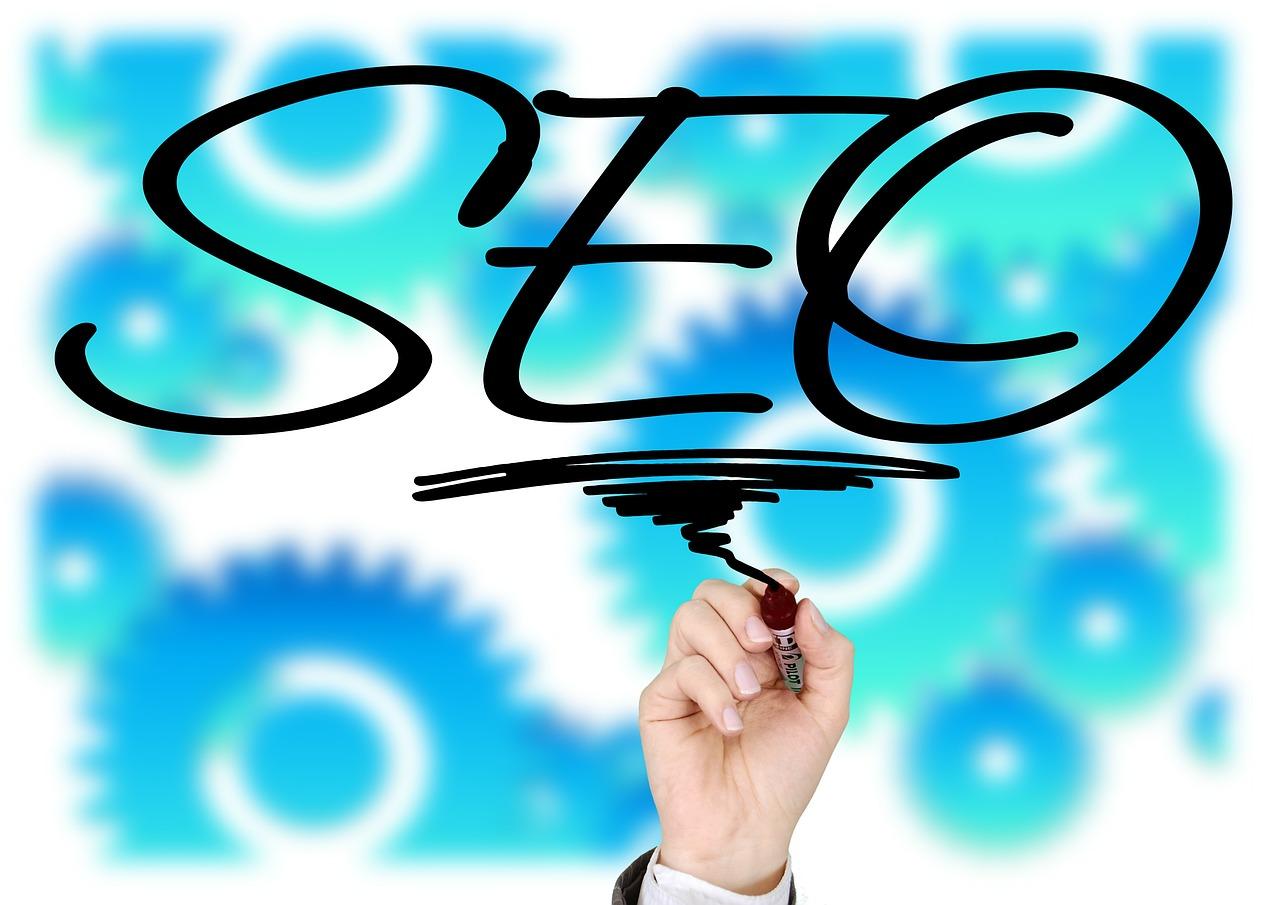Ingin Mempelajari Dasar-Dasar Desain Web Agar SEO-Friendly? Mulai di Sini!