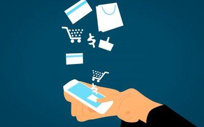 Filosofi Konsep Penjualan dan Konsep Pemasaran